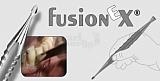 LiquidSteel FusionEx