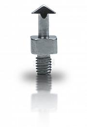 Interchangeable tip ARROW for 1953ME + IT