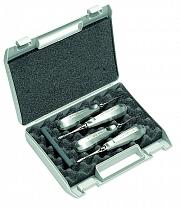 Luxation kit 588/5, 6, 7, 8 + 933