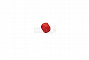 Colour code rings large red