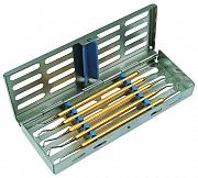 Set PolyFill Wash-Tray 3011 3011,1051/105,106,107,108,12A
