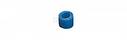 Colour code rings large blue